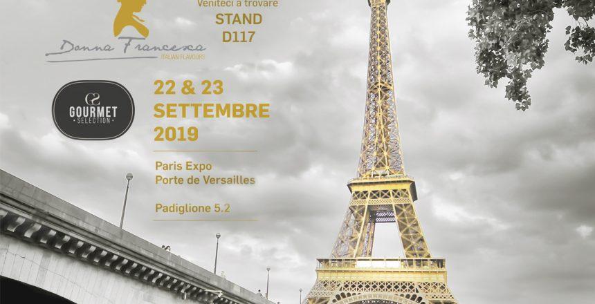 DonnaFrancesca_Gourmet_selection_paris
